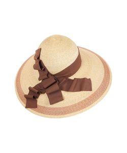 Marzi | Шляпа