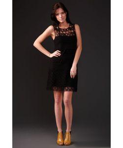 Malandrino | Платье 2 Предмета