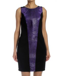 Sachin + Babi | Платье
