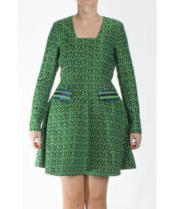 Koonhor | Платье