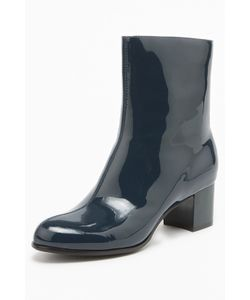 Carlabei | Ботинки