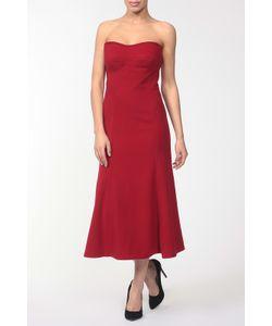 Tzipporah | Платье-Бюстье