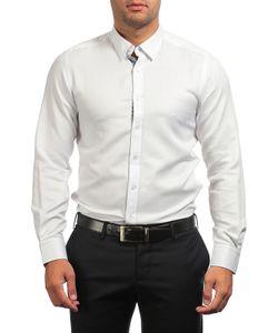 BIRIZ | Рубашка