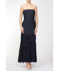 Giorgio Armani | Платье