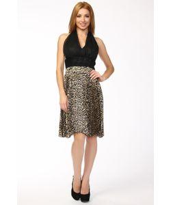 Fashion | Платье