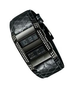 Esprit Collection | Часы