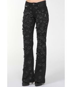 Krizia Jeans | Джинсы