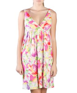 Bip-Bip | Платье Пляжное