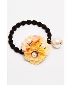Tropical Flower | Заколка