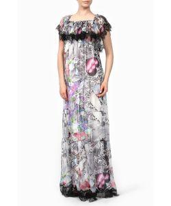 Philipp Plein | Платье