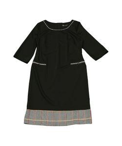 HAVINGA | Платье