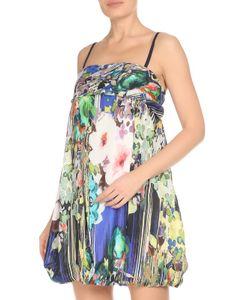 Gf Ferre' | Платье