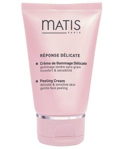 Matis   Пилинг-Крем 50 Мл