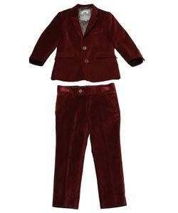 Appaman | Костюм Классический Mod Suit
