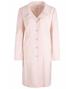 Moschino | Пальто