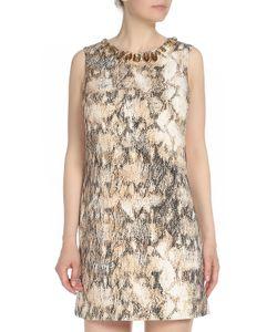 Mon Cheri | Платье