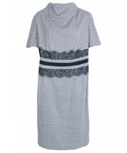 VIA TORRIANI 88 | Платье