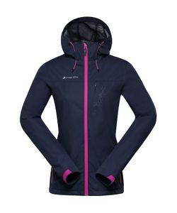 AlpinePRO   Куртка Alpine Pro
