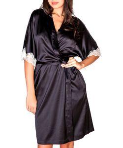 Rose&Petal Homewear | Халат