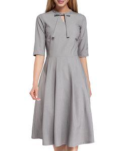 Moe | Dress