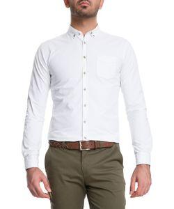 Cacharel   Рубашка