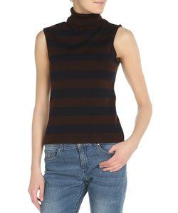 LIN POUR L'AUTRE | Пуловер Lil Pour Lautre