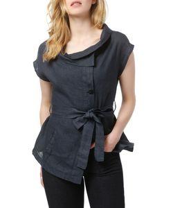 Eccentrica   Блуза