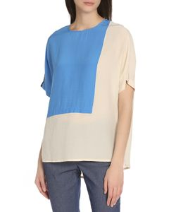 Bgn | Блуза
