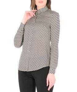 Xarizmas | Рубашка