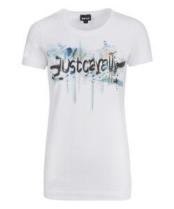 Just Cavalli | T-Shirt