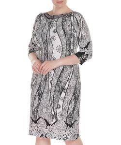 DONATELLA VIA ROMA | Платье