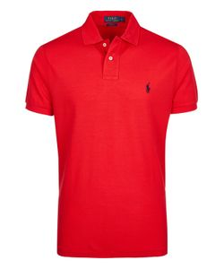 Polo Ralph Lauren | Polo Shirt