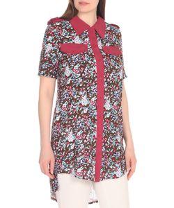 Adzhedo | Платье-Рубаха