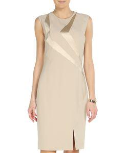 Siviglia | Платье