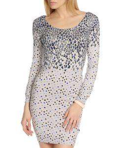 Gaudi | Платье