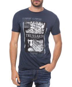Trussardi | T-Shirt