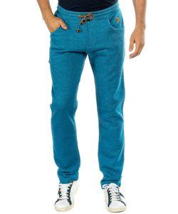 Ruck&Maul   Sport Pants