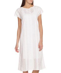 European Culture | Платье
