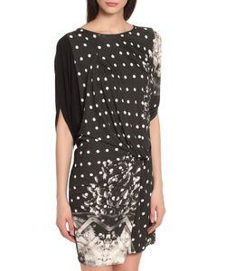 Oblique | Платье