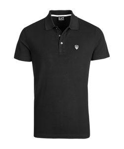 EA7 | Polo Shirt Emporio Armani
