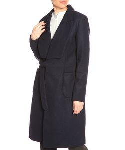 Troll | Куртка