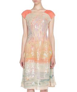 Tsumori Chisato | Платье