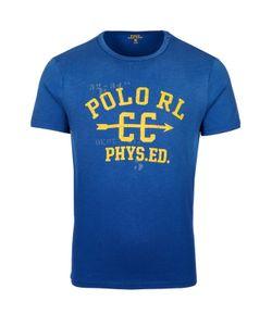 Polo Ralph Lauren | T-Shirt