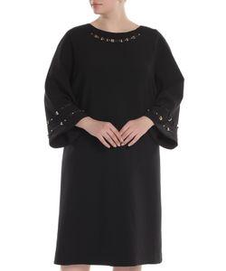 Chiara D'Este | Платье