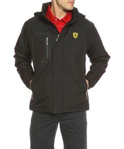 Ferrari | Куртка