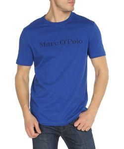 Marc O'Polo | Футболка Marc Opolo