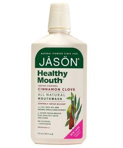 Jason | Ополаскиватель Для Полости Рта