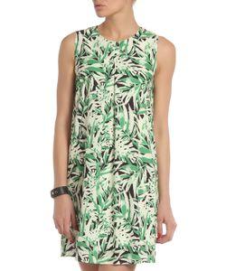 Tom Farr   Платье
