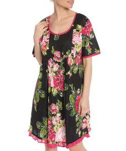 AYFEE | Платье