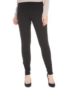 Twin-Set Jeans | Брюки